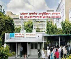 Image result for नर्स राजबीर कौर AIIMS