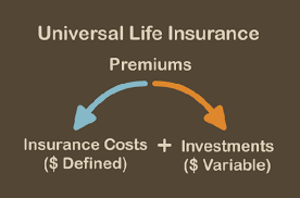 Life Insurance Quote Canada Classy Universal Life Insurance Quotes Canada Universal Insurance Policy