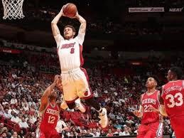 NBA 76ers vs Heat Spread and Prediction ...