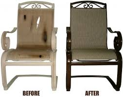 restoration outdoor furniture. Patio Furniture Restoration Repair And Pictures On How To Restore Teak Outdoor Furnitu -