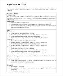 free online sat essay grader