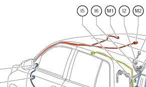 wiring n00b needs help! scionlife com Scion IQ at Wiring Harness Scion Xa