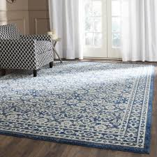 rug and home kannapolis directions area ideas