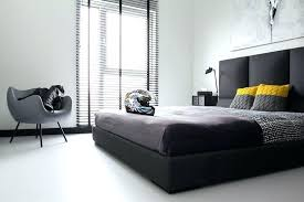mens bed frames. Decorating Small Spaces Living Room Bedroom Interior Design Masculine Ideas Regarding Bed Frames Decor 2 Regar Mens