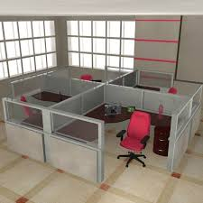 office cubicle designs. Tags: Office Cubicle Designs