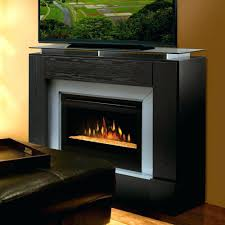 dimplex electric fireplace remote instructions dimplex fireplaces reviews electric fireplace inserts home depot remote