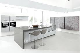 light grey kitchen painted light grey kitchen doors and accessories from kitchen light grey kitchen cabinet