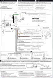 toyota previa plug wiring diagram wiring diagrams best toyota previa plug wiring diagram wiring diagram libraries toyota previa parts catalog toyota previa plug wiring diagram