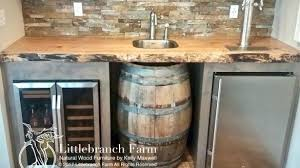 superb natural wood countertops countertop natural wood bar countertops