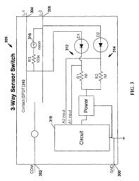 ac gear motor wiring diagram new dayton electric motors wiring rh elgrifo co