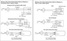 honeywell furnace wiring diagram wiring diagram is there a wiring diagram available source carrier heater wiring diagrams home honeywell he360a furnace humidifier