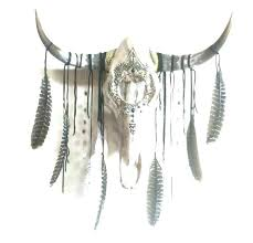 cow skull wall decor cow wall decor cow skull wall decor awesome design bull decoration my ont shelves moose cow cow wall decor longhorn skull wall