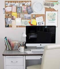 Cork Board Ideas For Office