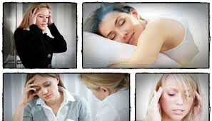 Image result for tinnitus miracle