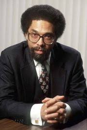 cornel west nsp minnesota chapter the grandson of a preacher west as a young man ed in civil rights demonstrations and organized protests demanding black studies courses at his high