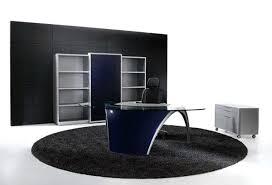 futuristic home office. Futuristic Office Furniture Collect This Idea Home E