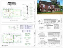 architecture design house plans.  House House Plans Autocad Drawings Pdf Inside Architecture Design