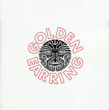 <b>GOLDEN EARRING Face</b> It reviews