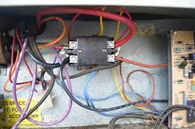 capacitor contactor wiring diagram capacitor image ac dual capacitor wiring diagram additionally contactor wiring on capacitor contactor wiring diagram capacitor wiring diagram hvac