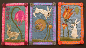 ULLABENULLA: Rabbits and flowers & Dscn2614_1 Adamdwight.com