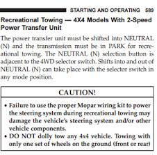 severe shaking problem towing behind motorhome page 22 2014 Wire Harness Assembly at Wire Harness 68321424aa