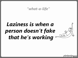 Funny Indian Quotes Facebook Best Of Funny Quotes About Bed
