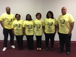 Group Friendship Shirts Design Custom T Shirts For New Friendship Church Shirt Design Ideas