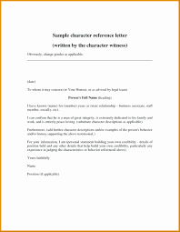 Letter Of Employment Template Word Pretty Reference Letter Template