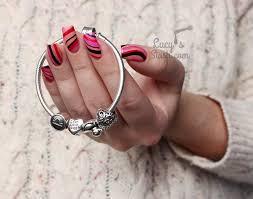 soufeel silver charm bracelet review