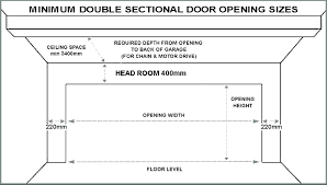 garage double dimension single garage doors sizes double garage door dimensions garage door standard garage door