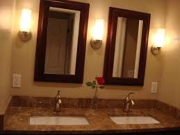 recessed vanity lighting.  recessed and recessed vanity lighting a