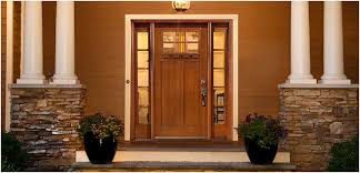 residential front doors craftsman. Craftsman Front Doors » Best Of Home Residential Superior Reball