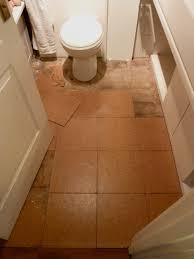 Diy Bathroom Floors 5 Cheap Ideas For Your Bathroom Flooring Hort Decor