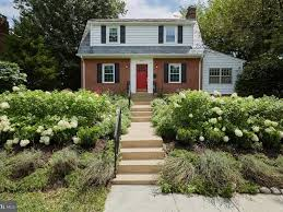 this weekend s featured open house in silver spring