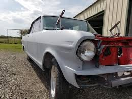 chevy tractor for tractor repair wiring diagram 1951 chevy 3100 5 window pick up truck rat rod together chevelle wiring diagram 1981