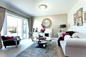 mirror effect furniture. Mirror Living Room Furniture Mirrored With Effect B