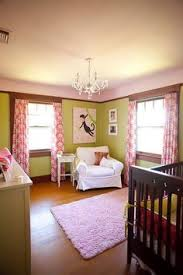 433 Best Green And Pink Rooms Images In 2019 Kids Room Child Room
