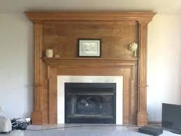oak fireplace oak fireplace mantels uk wooden fireplace mantels uk oak fireplace