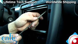 How to Audi A6 Stereo radio Bose Removal 1998   2004 replace repair likewise main HARNESS Car Installation Do It Yourself Houston Texas TX besides Audi Car Radio Stereo Audio Wiring Diagram Autoradio connector wire moreover Audi A3 8l Wiring Diagram   wiring diagrams in addition How To  Audi A3 2009 2012 RNS E Navigation iPod iPhone AUX adapter together with RNS E   Car Navigation DVD Maps further Audi Car Radio Stereo Audio Wiring Diagram Autoradio connector wire besides 1998 Audi A6 Bose Stereo problem   YouTube also Audi A4 Radio Wiring Diagram  Audi  Wiring Diagrams Installations together with 45 Elegant Audi A4 Stereo Wiring Diagram   diagram tutorial also . on audi a stereo wiring diagram instructions rns e 2005 a4