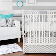 awesome baby nursery room decoration with baby bedding separates astounding uni baby nursery room design