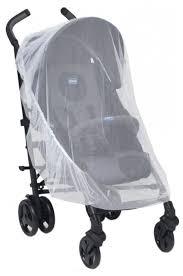 <b>Chicco Москитная сетка</b> для прогулочных колясок универсальная ...