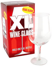 amazon giant wine glass. Beautiful Glass And Amazon Giant Wine Glass Amazoncom