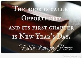 New Year Beautiful Quotes Best Of Beautiful New Year Book Quote