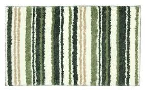 mohawk memory foam bath mat dark green bathroom rugs home memory foam bath mat sets pertaining