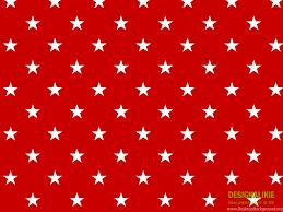 Pattern Desktop Wallpaper Best Inspiration Design