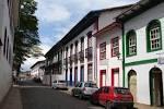 imagem de Dom+Vi%C3%A7oso+Minas+Gerais n-13