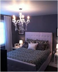 Shabby Chic Small Bedroom Bedroom Chandeliers For Bedrooms Small Chandeliers For Bedrooms