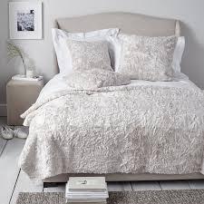 Seville Bedroom Furniture Seville Bed Linen Collection Bed Linen Bedroom The White