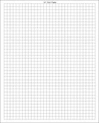 Printable Graph Paper Quadrant 1 Download Them Or Print