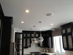 ... Picture Of 24v LED Pot Lights  HouseLogix